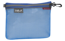Eagle Creek Pack-It Sac pacific blue